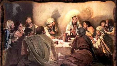 jesus-nazareth-355