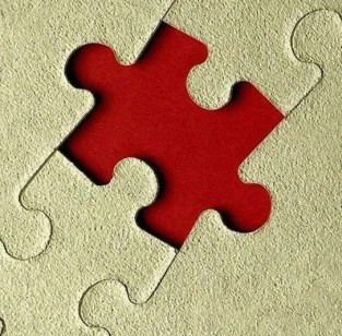 jigsaw-puzzle-3_4