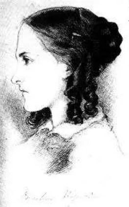 ChristinaRossetti