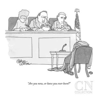 are-you-now-or-have-you-ever-been-new-yorker-cartoon