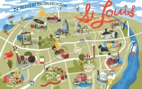 http://explorestlouis.com/visit-explore/discover/neighborhoods/