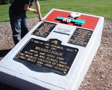 http://en.wikipedia.org/wiki/Woodstock
