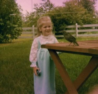 Mandy1978