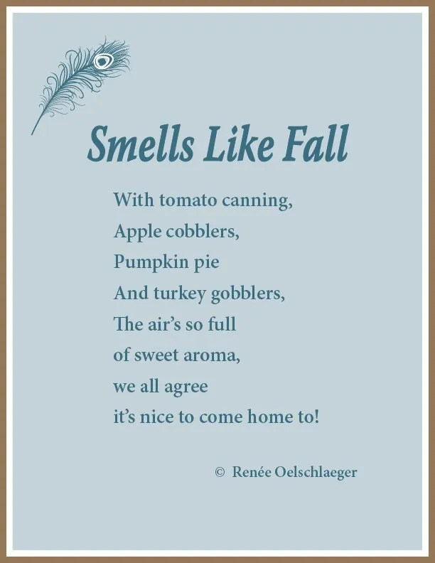 Smells-Like-Fall