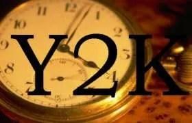 Y2K_2