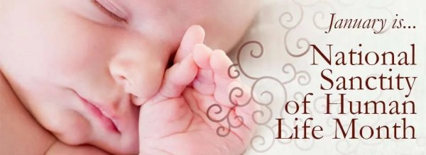 Sanctity-of-Human-Life-Month