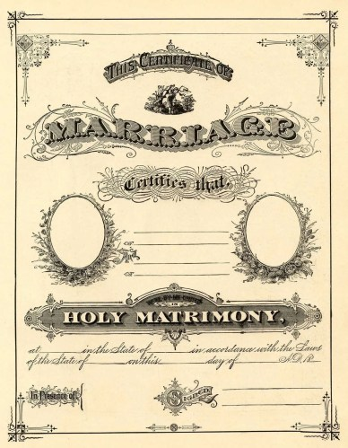 antique-marriagecertificate-graphicsfairysm