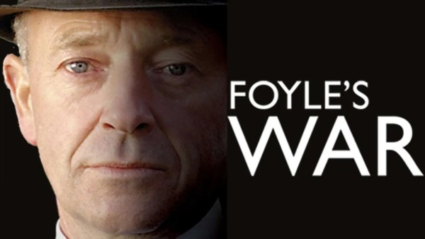 foyles_avatar
