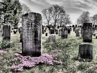 Old-Cemetery-cemeteries-and-graveyards-722635_1024_769