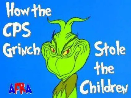 grinch_stole_children