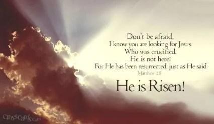 he-is-risen4