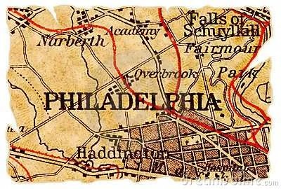 philadelphia-old-map-16696359