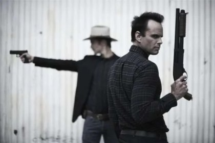 justified_5