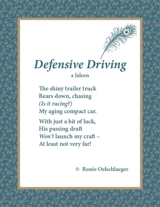 Defensive-Driving-a-Jaleen