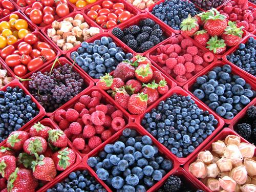 antiossidanti-licopene-rossi-wiseconomy