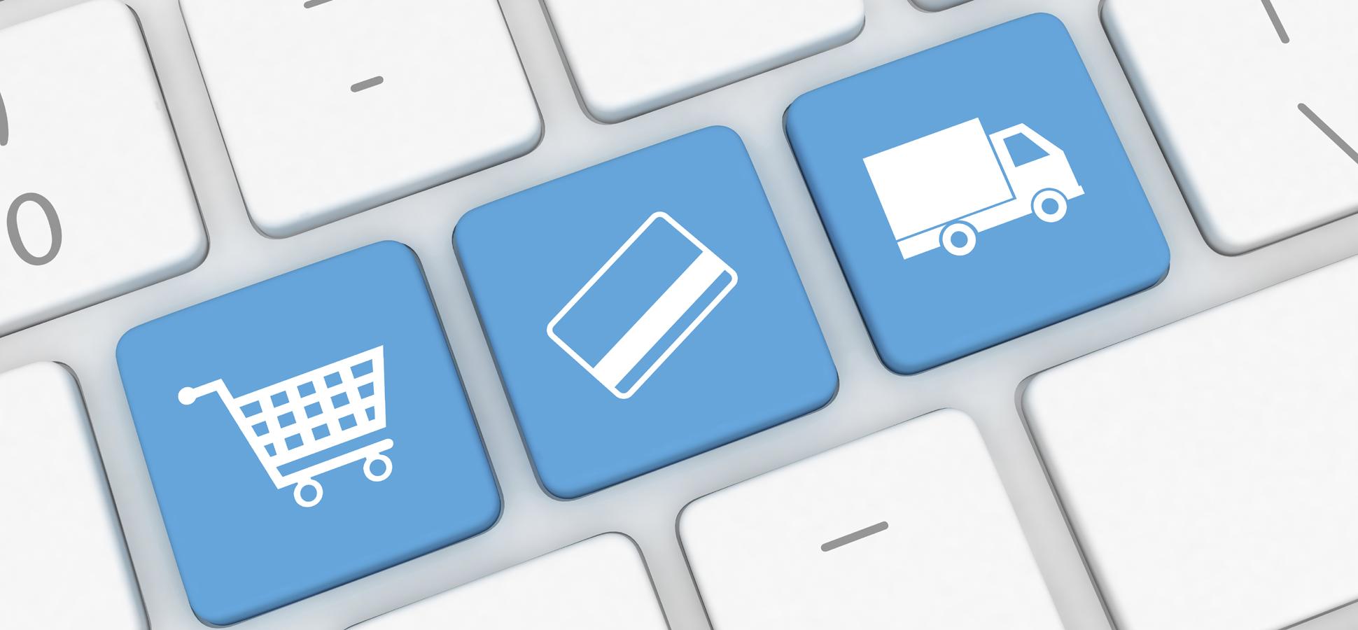 vendere wiseconomy online
