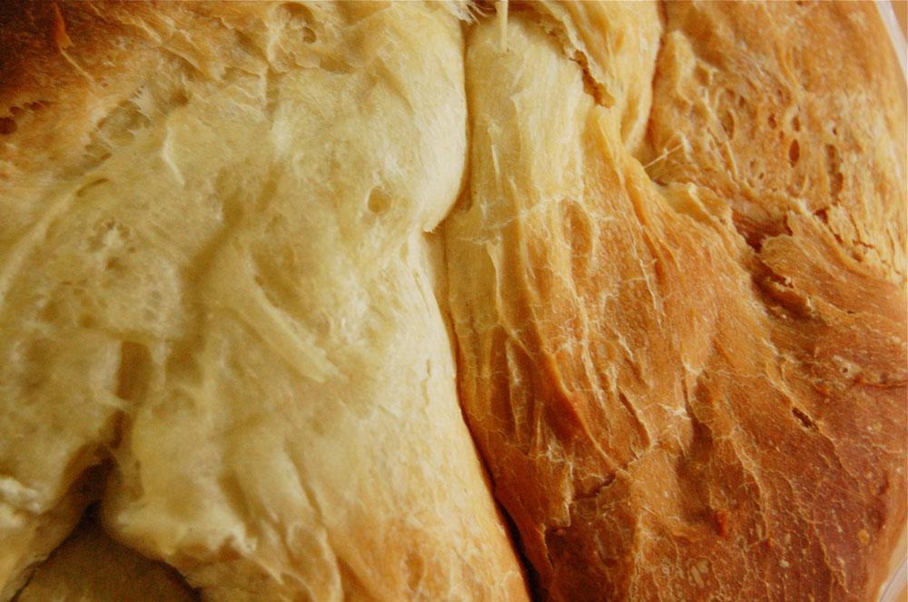 favorite bread recipe