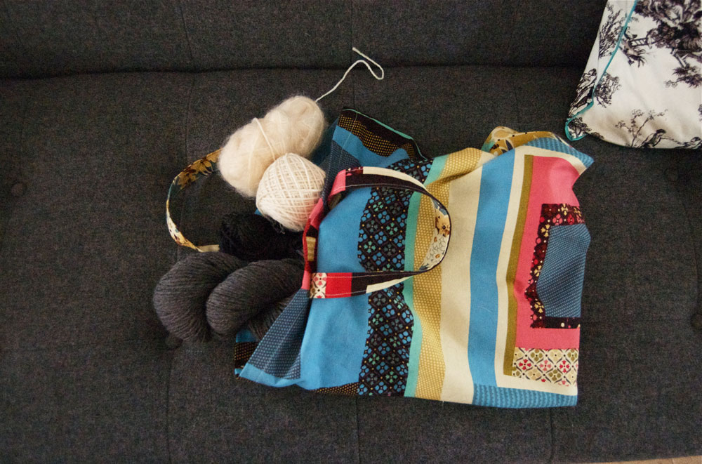 Back To Basics KnittingBack To Basics Knitting