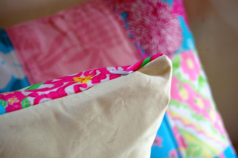 quilting for beginners7