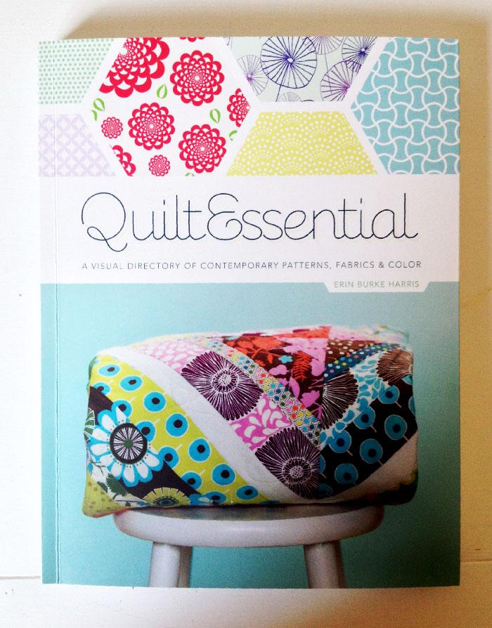 QuiltEssential