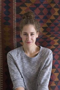Meg Callahan