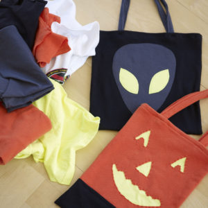 halloween-trick-or-treat-bagsweb