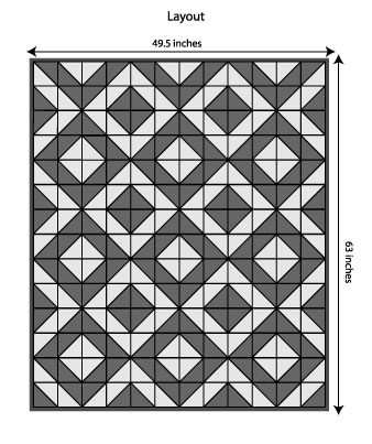 outback-value-quilt-layoutilloweb