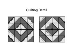 outback-value-quilting-detail-illo-web