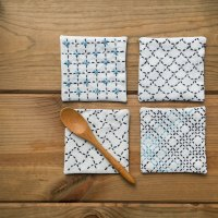 Sashiko mini kit
