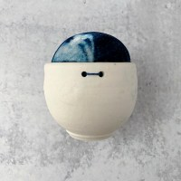 Handmade Pincushion 42