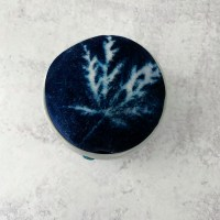 Handmade Pincushion 48