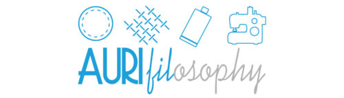 Aurifilosophy-CoverImage2