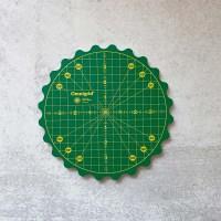 Omnigrid Rotating Cutting Mat