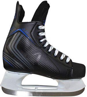 American Ice Force hockey skate
