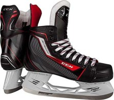 Best Ice Hockey Skates