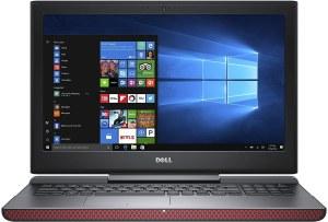 Dell Inspiron 15 7567 laptops
