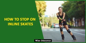 How-to-Stop-on-Inline-Skates