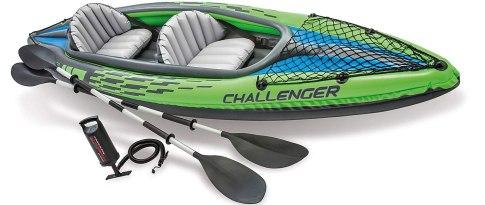 Intex-Challenger-K2-Kayak
