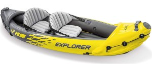 Intex-Explorer-K2-Kayak,-2-Person-Inflatable-Kayak