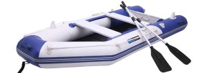 PEXMOR-Best-Inflatable-Dinghy-Boat