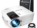 Vankyo-leisure-HD-Movie-Projector