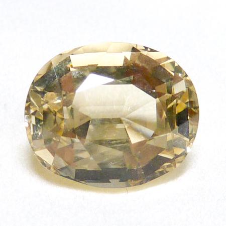 Will my gemstone last?