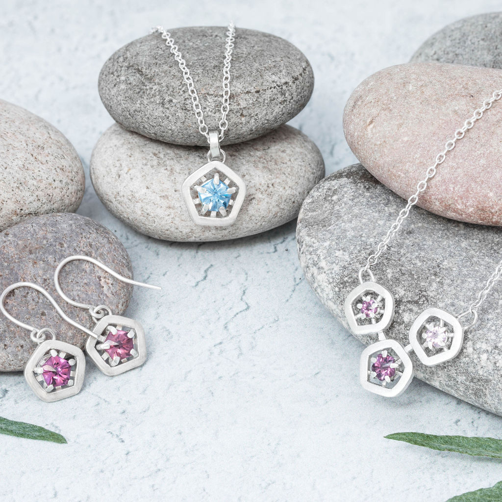 Wise-Fig-Jewellery-Styled-Group-FINALv2-