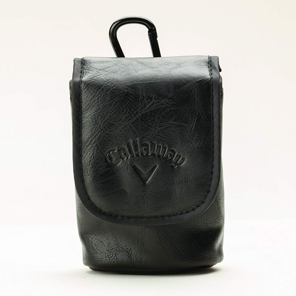 Callaway rangefinder cover