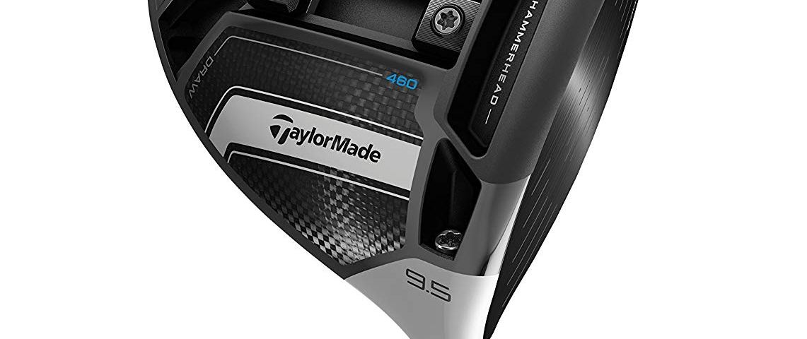 Taylormade m3 driver