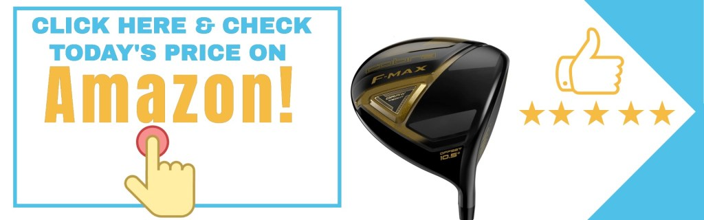 Buy the Cobra f-max offset driver