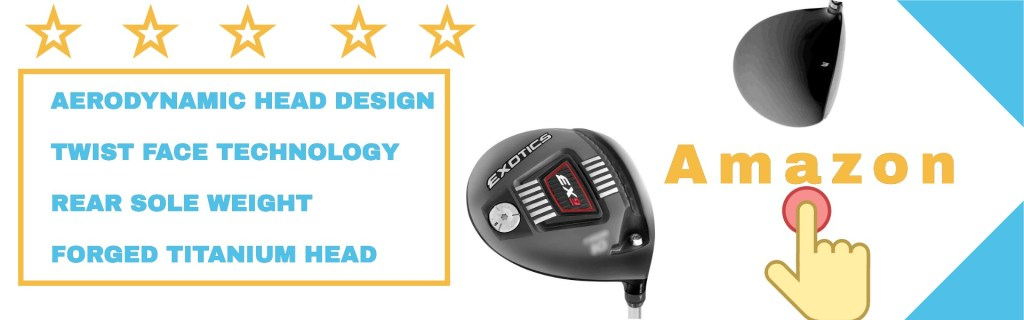 Buy the Tour edge ex9 driver wow
