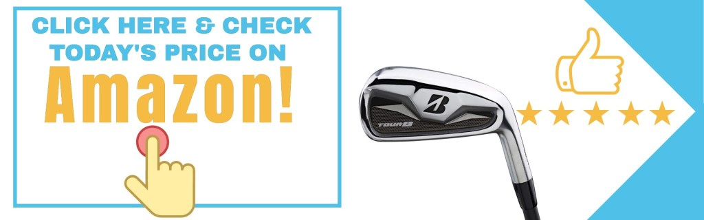 Bridgestone tour b x-hi driving iron listen from user experiences.