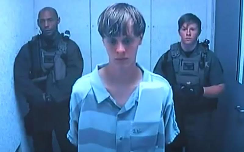 The Dylann Roof Trial, Phase 1:  First-Hand Reflections and Assessment