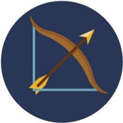 Sagittarius 2020 Horoscope